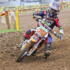 Photo Blast: Everts & Friends Charity Race