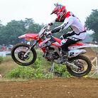 Photo Blast: Everts & Friends Charity Race