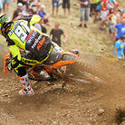 Photo Blast: MXGP of Czech Republic