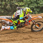 Photo Blast: MXGP of Belgium