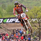 Photo Blast: MXGP of Trentino