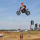 Photo Blast: MXGP of Belgium