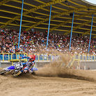 Photo Blast: MXGP of the Netherlands