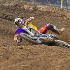 Photo Blast: MXoN Saturday bikes and racing.