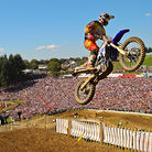 Photo Blast: MXoN Sunday racing