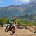 Photo Gallery: MXGP of Trentino, Italy