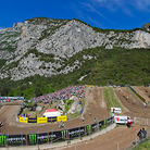 Photo Gallery: MXGP of Trentino, Italy