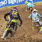 Photo Gallery: MXGP of Great Britain