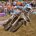 Photo Gallery: MXGP of Limburg