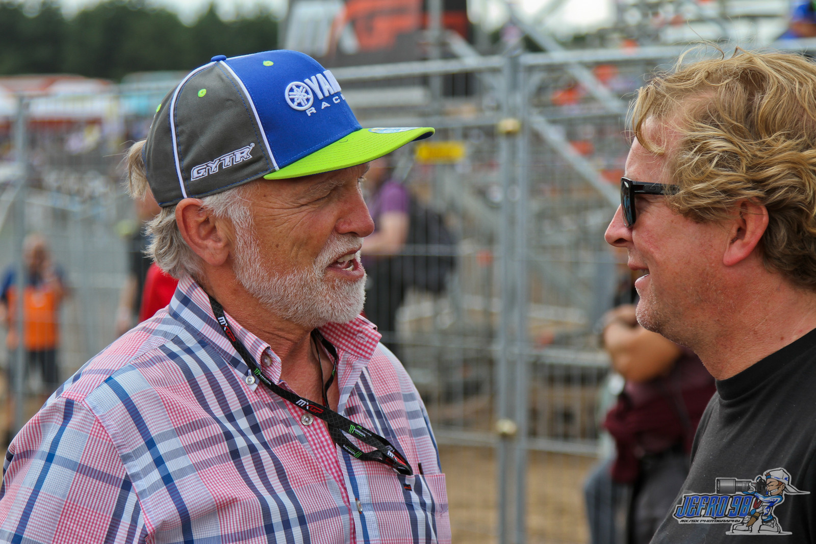 Pierre Karsmakers - Photo Gallery: MXGP of Limburg - Motocross Pictures - Vital MX