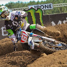 Photo Gallery: MXGP of Limburg