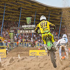Photo Gallery: MXGP of the Netherlands