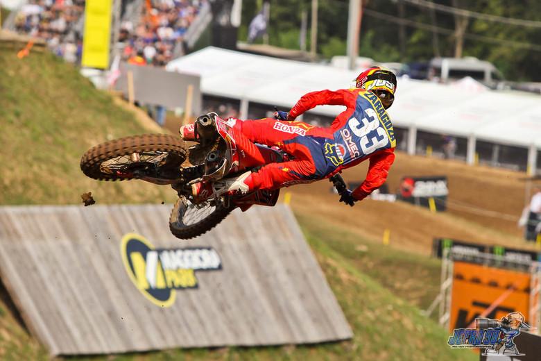motorcycle gallery zaragoza  Jorge Zaragoza - Photo Gallery MXoN Saturday - Motocross Pictures ...