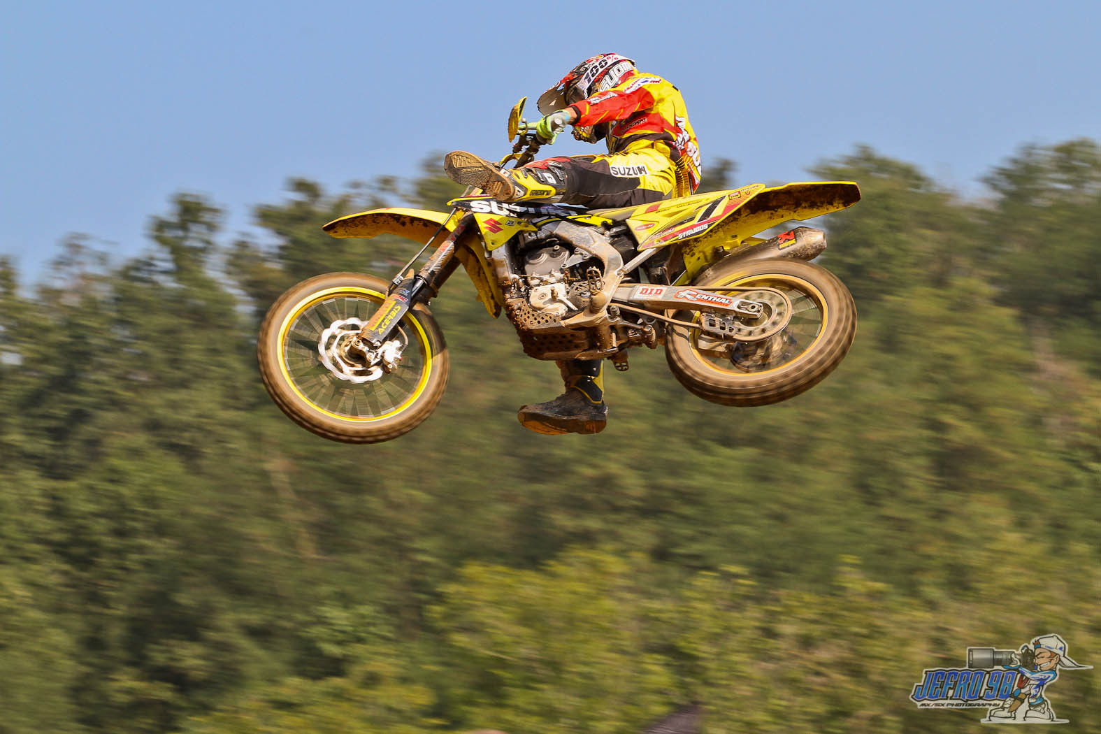 Kevin Strijbos - Photo Gallery MXoN Saturday - Motocross Pictures - Vital MX