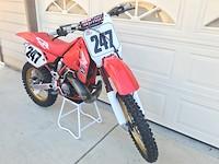 JMX247