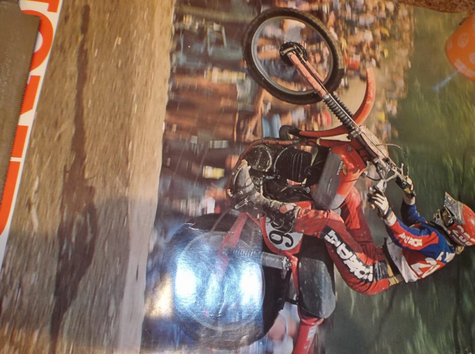 DSCF1647 - Reds - Motocross Pictures - Vital MX