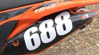 Cooper 688