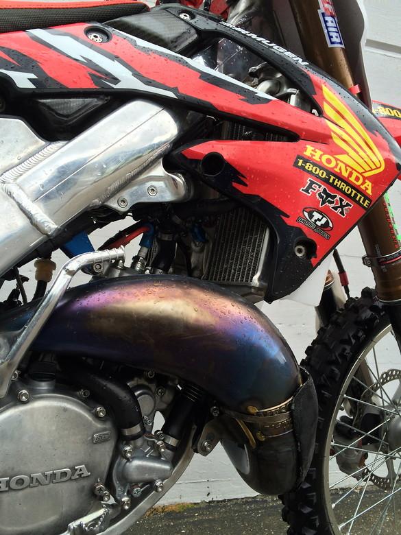 S780_messico_color