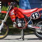HeKoch's Honda