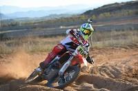 Kawasaki-rider