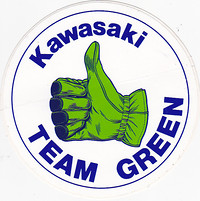 S200x600_team_green_1421812721