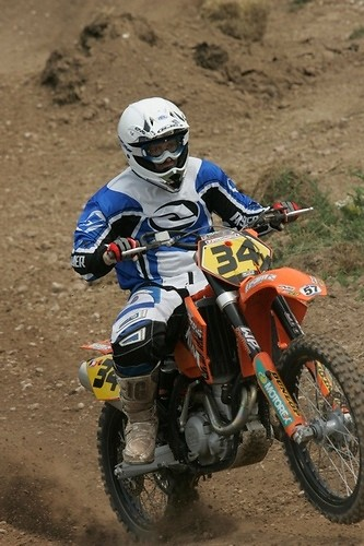 Untitled - style34 - Motocross Pictures - Vital MX