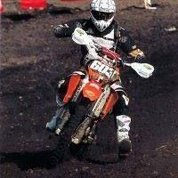 moto0852