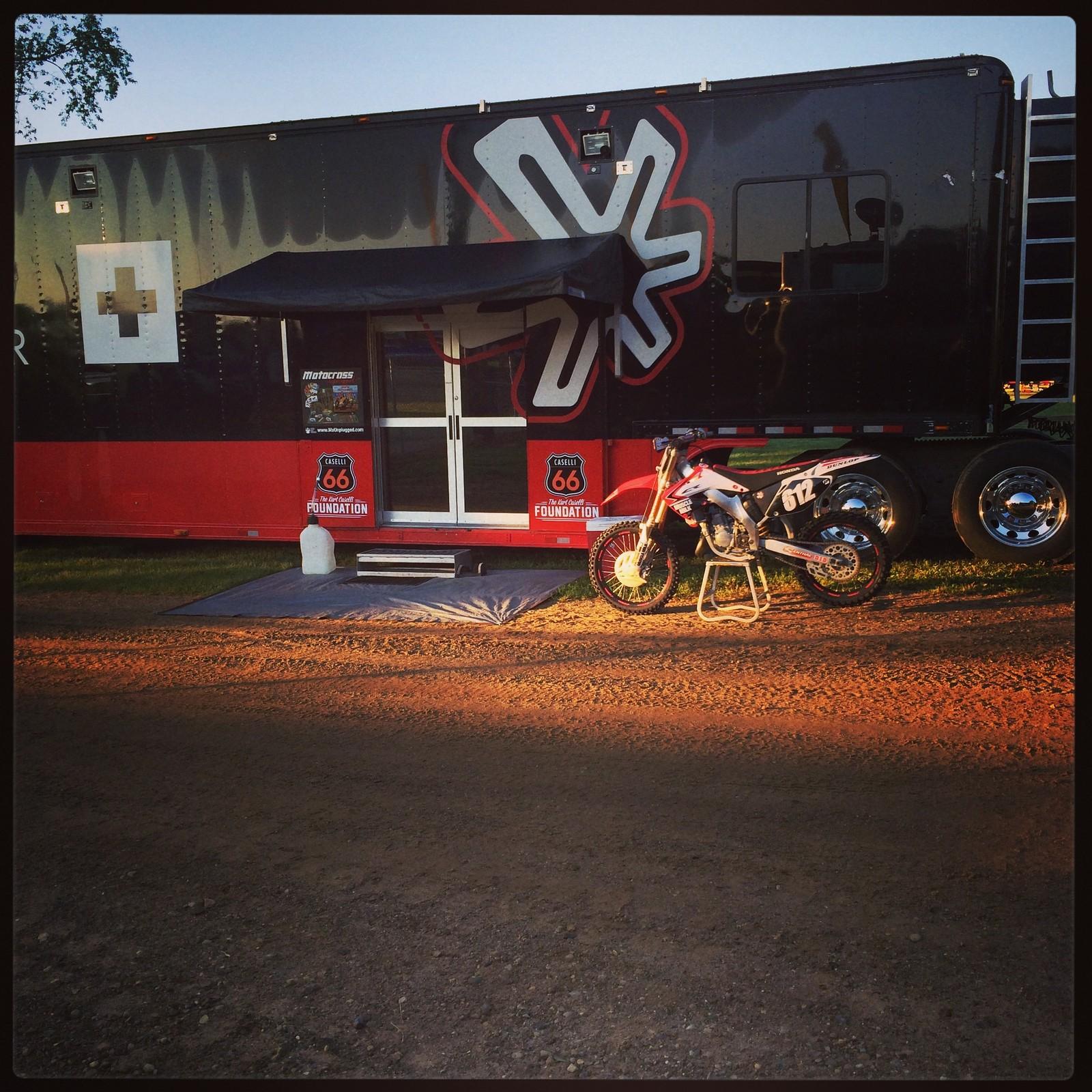 IMG 7195 - JONZ612 - Motocross Pictures - Vital MX