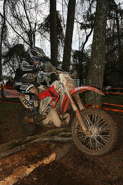 Untitled - mxtweeker - Motocross Pictures - Vital MX