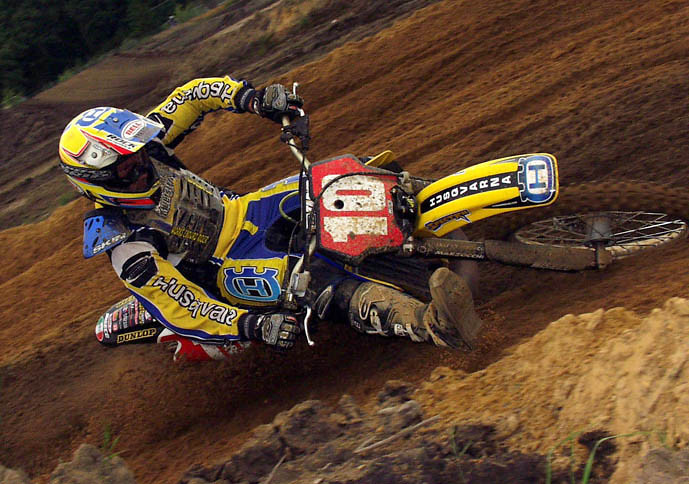 Untitled - mxtweeker - Motocross Pictures - Vital MX