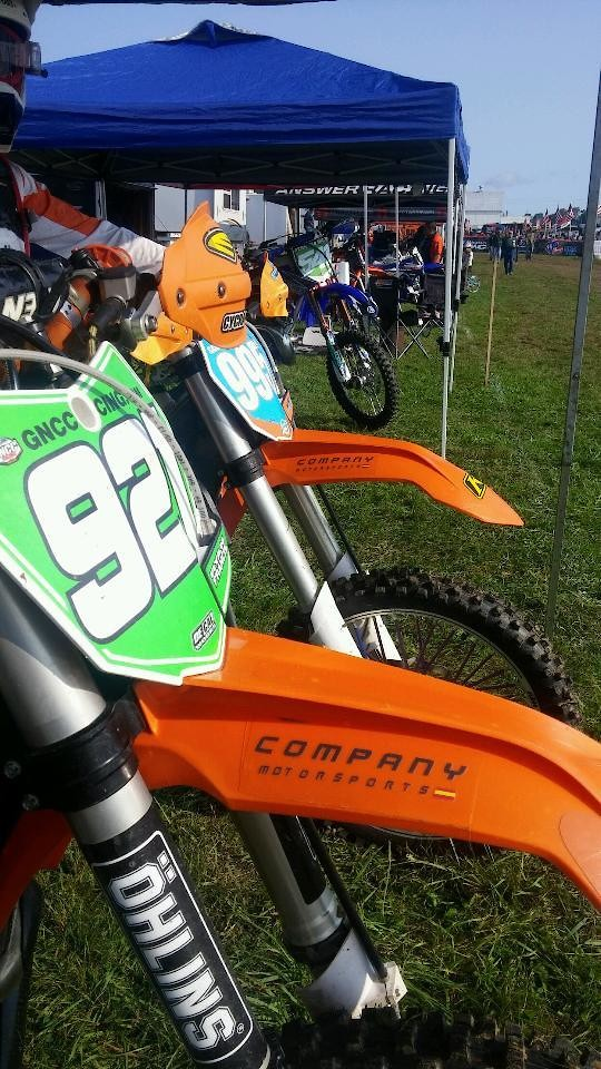 1467 - RCF - Motocross Pictures - Vital MX