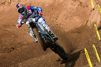 S200x600_mxon_maggiora_nl697_saturday_1474847906
