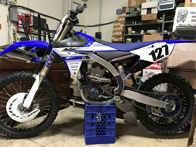 S780_yz450f
