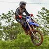 Vital MX member motoXracer971