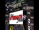 Atlanta Supercross Wrap Up Show l The Moto Aftermath Show
