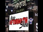 The Moto Aftermath Show 2020 Supercross Preview Show