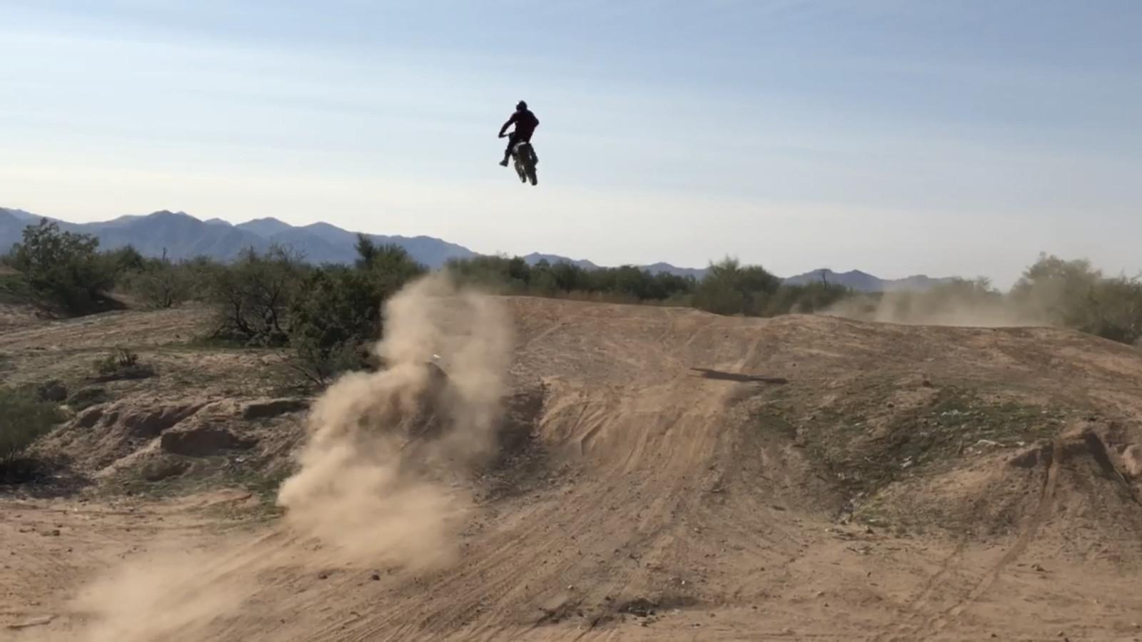 IMG 2215 - buzzlight52 - Motocross Pictures - Vital MX