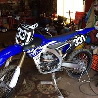 motox331