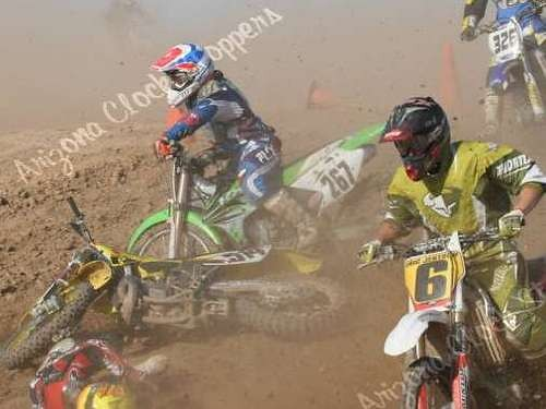 Untitled - Pankau38 - Motocross Pictures - Vital MX