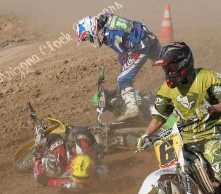 Untitled - Pankau38 - Motocross Pictures - Vital MX