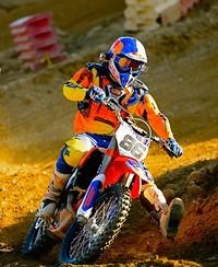 racerxx276