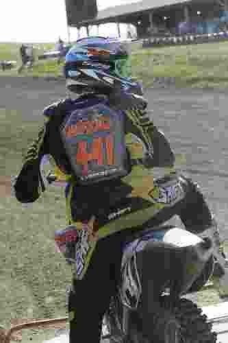 wiiikid - wikid - Motocross Pictures - Vital MX