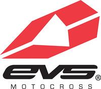 S200x600_evs_motocross_logo_2_1499096705