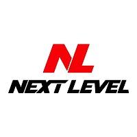 NextLevelSports