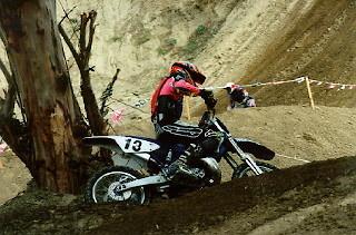 moto2 - MXR2NV - Motocross Pictures - Vital MX