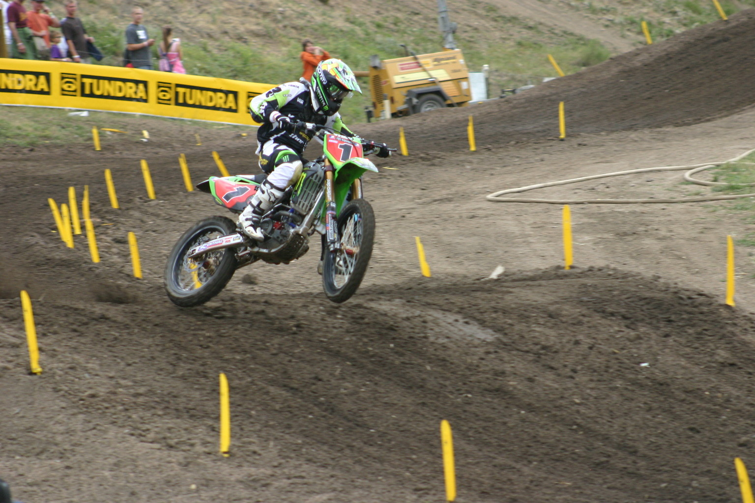 Villo 2 - jtomasik - Motocross Pictures - Vital MX