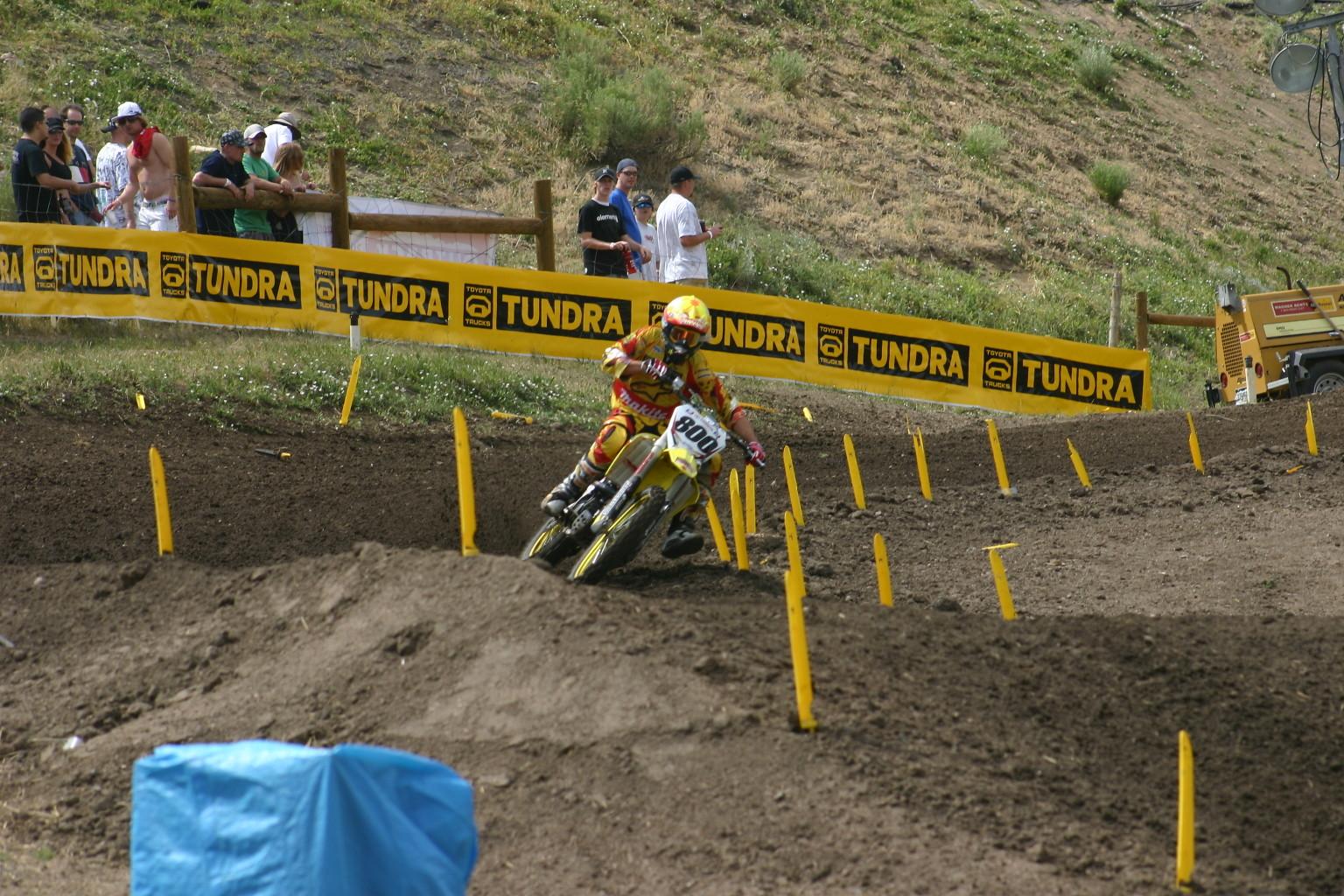 Alessi - jtomasik - Motocross Pictures - Vital MX
