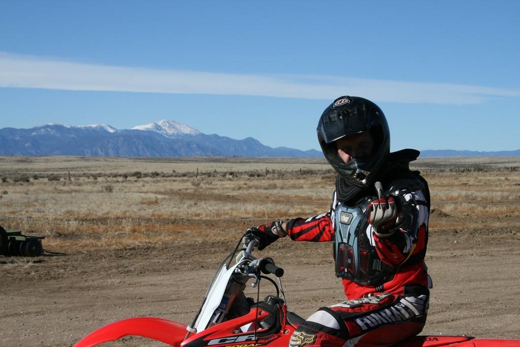 Hi! - jtomasik - Motocross Pictures - Vital MX