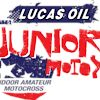 Vital MX member JuniorMotoX