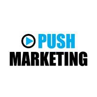 PushMarketingAgency